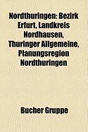 Nordthüringen