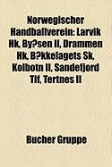 Norwegischer Handballverein