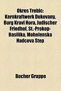 Okres Trebíc