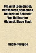 Oldambt (Gemeinde)