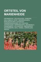 Ortsteil Von Marienheide