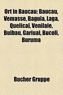 Ort in Baucau