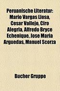 Peruanische Literatur