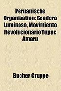 Peruanische Organisation
