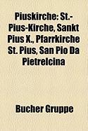 Piuskirche