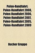 Polen-Rundfahrt