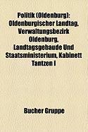 Politik (Oldenburg)