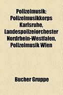 Polizeimusik