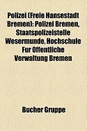 Polizei (Freie Hansestadt Bremen)