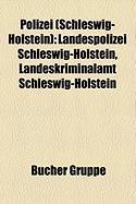 Polizei (Schleswig-Holstein)