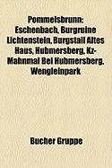 Pommelsbrunn