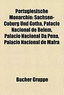 Portugiesische Monarchie