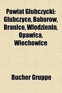Powiat Glubczycki