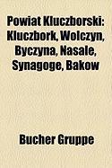 Powiat Kluczborski