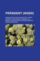Präsident (Niger)