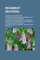 Regiment (Bayern)