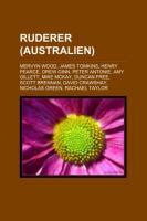 Ruderer (Australien)