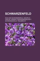Schwarzenfeld