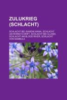 Zulukrieg (Schlacht)
