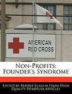Non-Profits: Founder's Syndrome - Monteiro, Bren