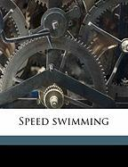 Speed Swimming