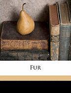 Fur - Belden, Albert Lord
