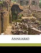 Annuario - Italiano, Pro Grigioni