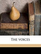 The Voices - Barlow, Warren Sumner