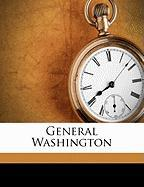 General Washington - Johnson, Bradley Tyler