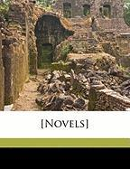 [Novels] - Reade, Charles