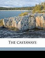 The Castaways - Jacobs, W. W. 1863