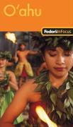 Fodor's in Focus Oahu - Fodor's