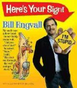 Here's Your Sign! - Engvall, Bill
