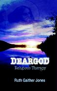 Deargod - Jones, Ruth Gaither