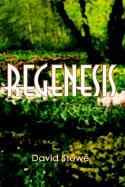 Regenesis - Stowe, David