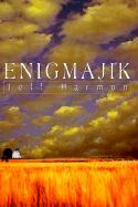 Enigmajik - Harmon, Jeff