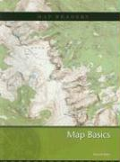 Map Basics - Baber, Maxwell