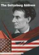 The Gettysburg Address - Price Hossell, Karen