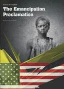 The Emancipation Proclamation - Price Hossell, Karen