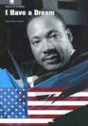I Have a Dream - Price Hossell, Karen