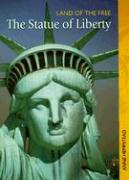 The Statue of Liberty - Hempstead, Anne