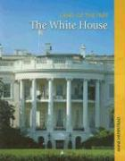 The White House - Hempstead, Anne