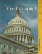 The U.S. Capitol - Hempstead, Anne