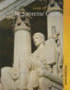 The Supreme Court - Hempstead, Anne