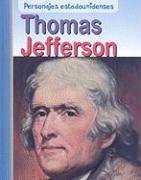 Thomas Jefferson - Burke, Rick