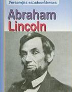 Abraham Lincoln - Burke, Rick