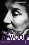 Margaret Atwood Coral A. Howells Author