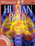 Human Body - Walker, Richard