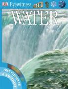 Water - Woodward, John