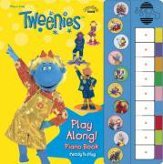 Tweenies: Play Along!